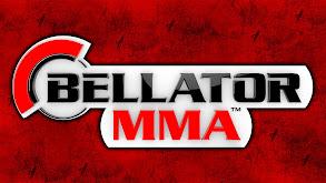 Bellator MMA Live thumbnail