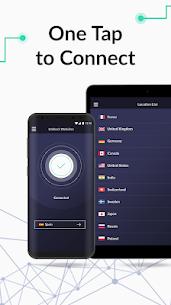 Unblock Websites — VPN Proxy App App Download For Android 8