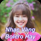 Liên Khúc Nhạc Trữ Tình - Nhạc Bolero - Nhac Vang icon