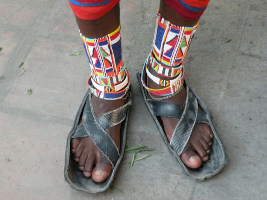 Masai di lla14415