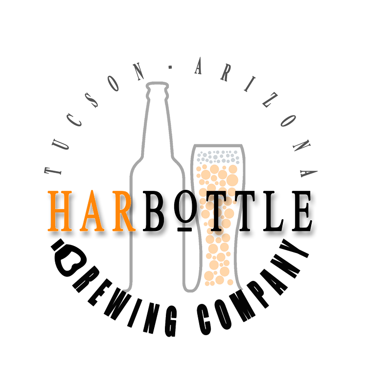 Logo of Harbottle No Trabajes Tanto