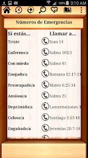 La Biblia en 3D Gratis - náhled