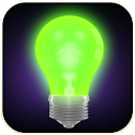 FlashLight & Bulbs icon