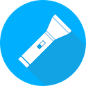HandyTorch icon