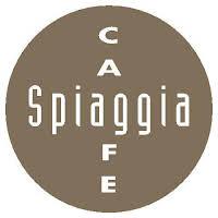 Cafe Spiaggia logo