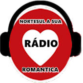 NORTESUL A SUA RADIO ROMANTICA