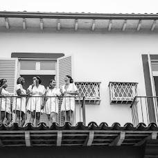 Wedding photographer Romildo Victorino (RomildoVictorino). Photo of 12.01.2018