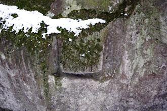 Photo: Szentendrei-barlang.  Van itt még mit felfedezni és nemcsak geológusoknak!