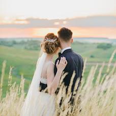 Wedding photographer Nikolay Karpenko (mamontyk). Photo of 30.07.2018