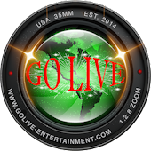 Golive Entertainment