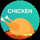 Chicken Recipes free: Healthy Chicken crockpot