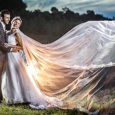 Wedding photographer Igor Guedes (igorguedesfotog). Photo of 28.06.2014