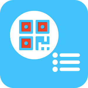 QR Code Scanner - How to scan qr code? APK Download for Android