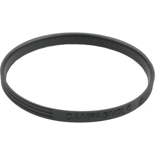 """Campagnolo Record 1"""" & 1-1/8"""" Lower Cup Grease Port Seal"""