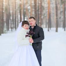 Wedding photographer Sergey Ivlev (greyprostudio). Photo of 04.06.2017