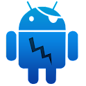 OdinDownloadHelper for Samsung icon