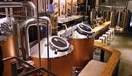 Brewbot Eatery & Pub Brewery photo 36