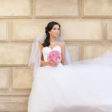 Wedding photographer Ekaterina Pavlova (EkaterinaPavlova). Photo of 13.11.2013