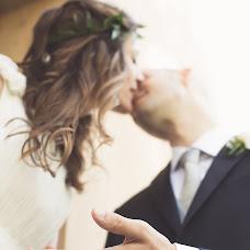 Wedding photographer luca stramaccioni (stramaccioni). Photo of 23.06.2015