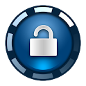 Delayed Lock icon