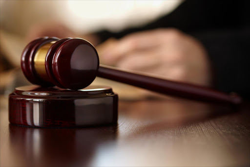 KwaZulu-Natal man convicted for raping his mother.