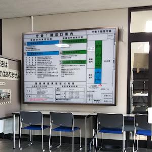 フィット GP1のカスタム事例画像 マーさんの2021年10月01日10:08の投稿