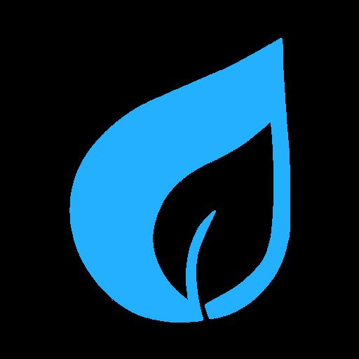 Spruce Irrigation