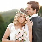 какая свадьба 11 лет совместной жизни
