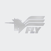 FLY AD Advertising Consulting