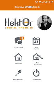 Hektor - náhled