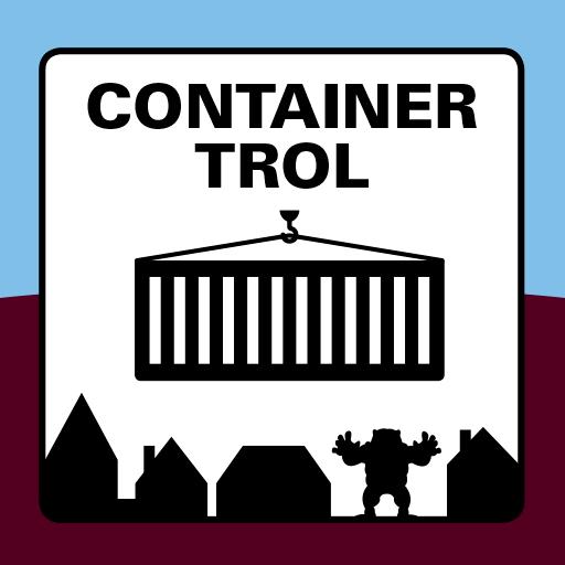 Web stranice za upoznavanje umjetnika s trolom