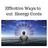 Energy Cords icon