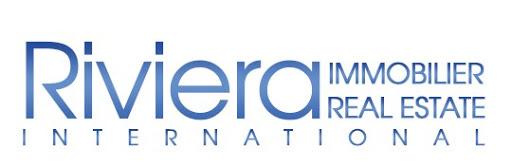 Logo de Riviera Immobilier