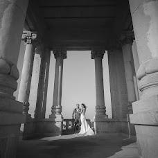 Wedding photographer Uldis Lapins (UldisLapins). Photo of 30.10.2018
