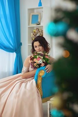 Свадебный фотограф Даниил Боровских (Dream4to). Фотография от 31.03.2018