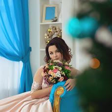 Wedding photographer Daniil Borovskikh (Dream4to). Photo of 31.03.2018