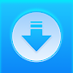 Omni Video Downloader-Private browser&Video player APK