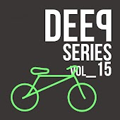Deep Series - Vol.15