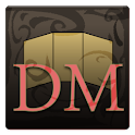 Dungeon Master Screen icon
