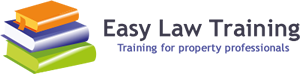 Easy Law Training