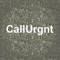 CallUrgnt icon
