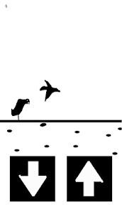Dino Run Deep Web 2