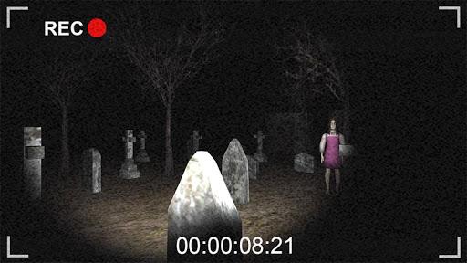 Horror [REC]  screenshots EasyGameCheats.pro 5
