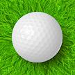 Golf Master APK