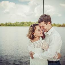 Wedding photographer Evgeniy Bazaleev (EvgenyBazaleev). Photo of 14.08.2014