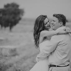 Wedding photographer Anestis Papakonstantinou (papakonstantino). Photo of 11.06.2015