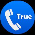 Who's Call - True Caller ID icon