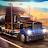 Truck Simulator USA logo