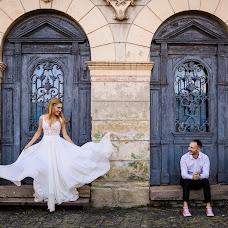 Fotograful de nuntă Andy Casota (CasotaAndy). Fotografia din 20.09.2018