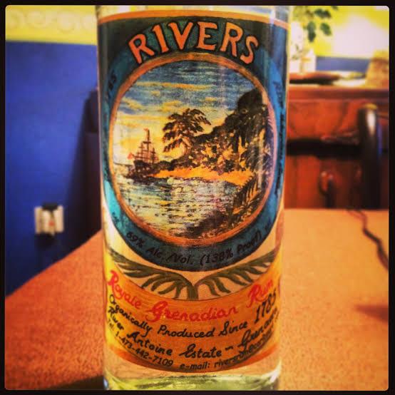 strongest-alcoholic-drinks-in-the_world_River_Antoine_Royale_Grenadian_Rum